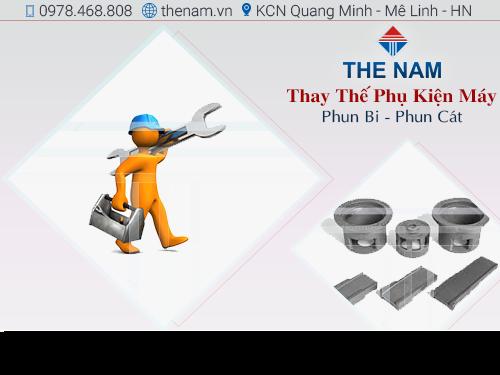 Bia 500x375 Cong Ty The Nam Chuyen San Xuat Phan Phoi Sua Chua May Phun Bi Phun Cat Hat Bi Thep Lam Sach Be Mat Kim Loai Dich Vu Thay The Phu Kien May Phun Bi Phun Cat 00