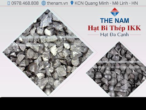 Bia 500x375 Cong Ty The Nam Chuyen San Xuat Phan Phoi Sua Chua May Phun Bi Phun Cat Hat Bi Thep Lam Sach Be Mat Kim Loai Hat Bi Thep Ikk Hat Da Canh 000
