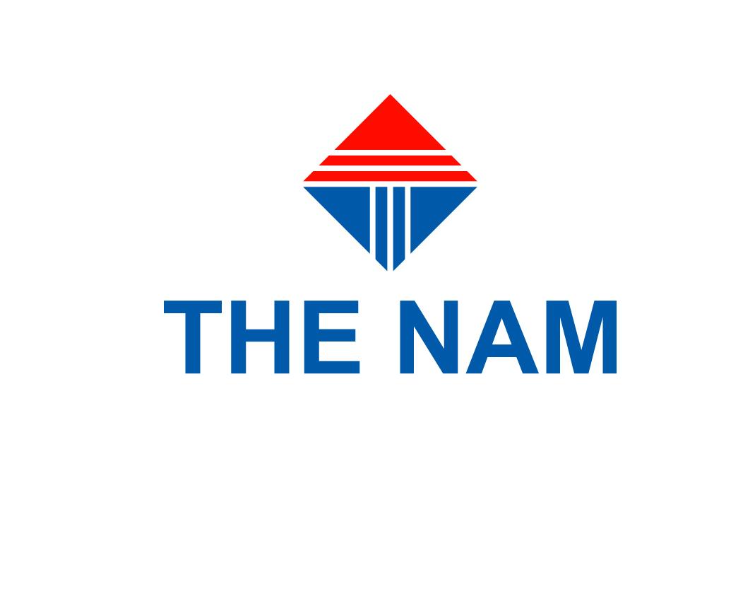 Logo Thenam